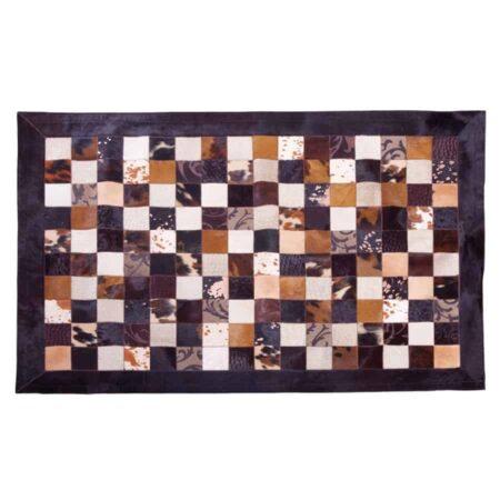 fell-teppich-patchwork-braun-fellhof