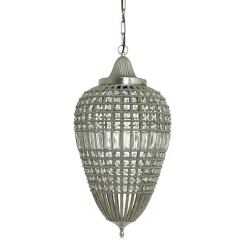 h ngeleuchte charlene big gutraum8 lampe leuchte. Black Bedroom Furniture Sets. Home Design Ideas