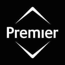 premier-housewares-jpg