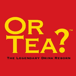 Or-Tea-Logo-250x250