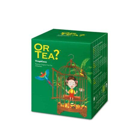 fruechtetee-tropicoco-or-tea-teebeutel