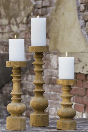 Kerzenständer VERONA