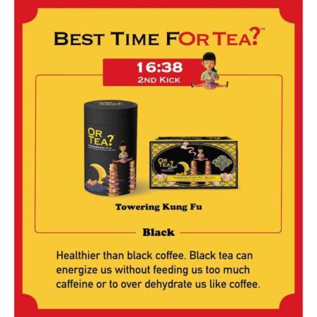schwarzer-tee-beste-zeit-black-tea