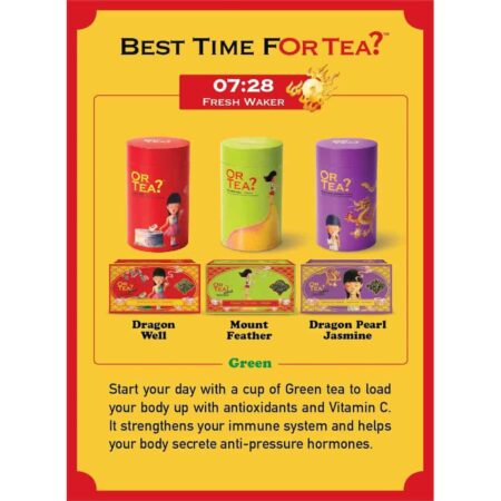 tee-or-tea-best-time