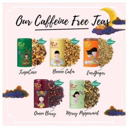 teesorte-coffein-frei-or-tea
