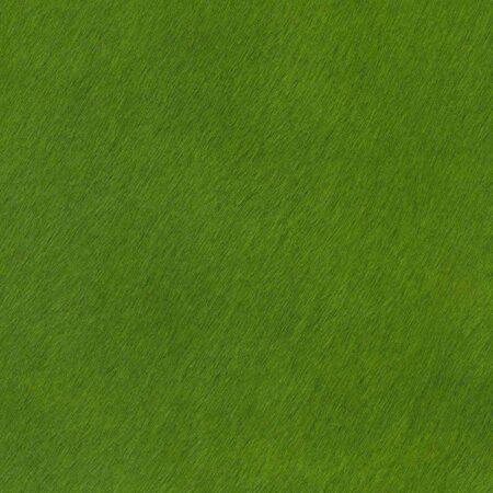 Kuhfell Teppich Smaragdgrün