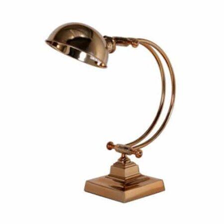 Tischlampe ROCHFORD