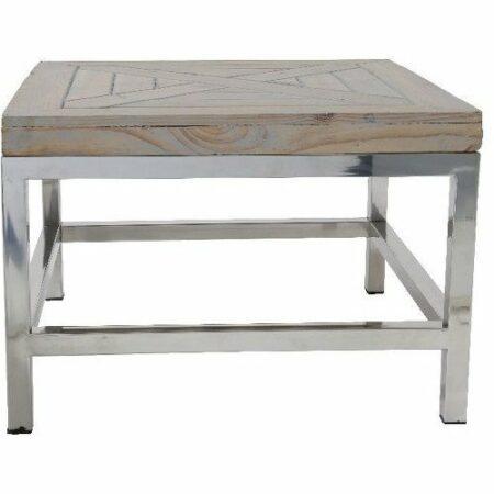 Tisch STAND
