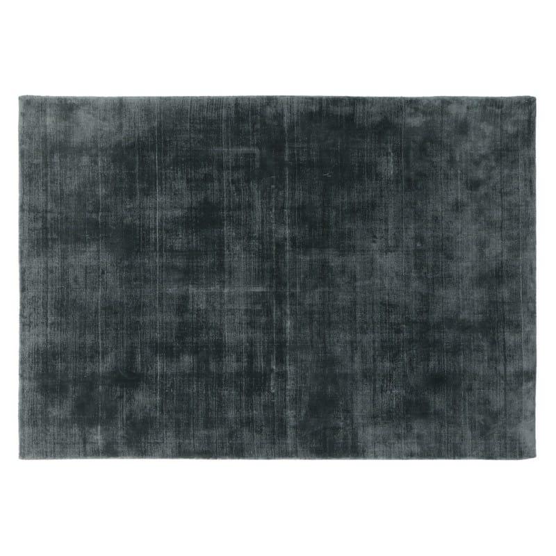 vintage teppich batul blau 230 x 160 cm gutraum8 interieur