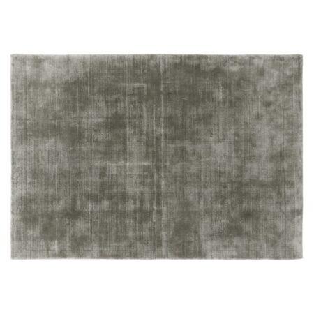 Vintage Teppich Batul in taupe von Light & Living