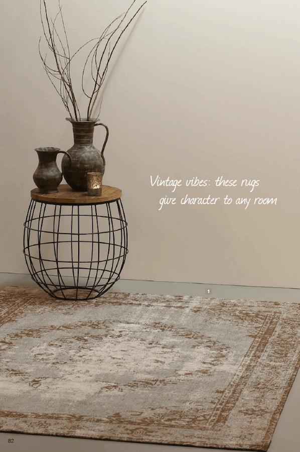 teppich perser optik perser teppiche gunstig ga nstige teppiche online bestellen zum teppich. Black Bedroom Furniture Sets. Home Design Ideas