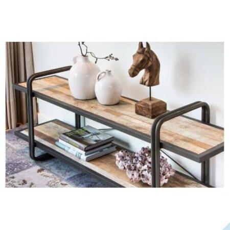 regal-sideboard-holz-metall-light-und-living