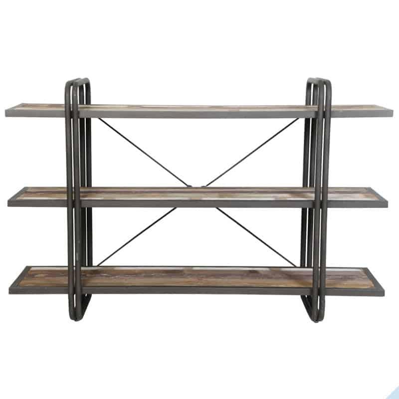 regal potosi holz sideboard 3 b den gutraum8 m bel. Black Bedroom Furniture Sets. Home Design Ideas