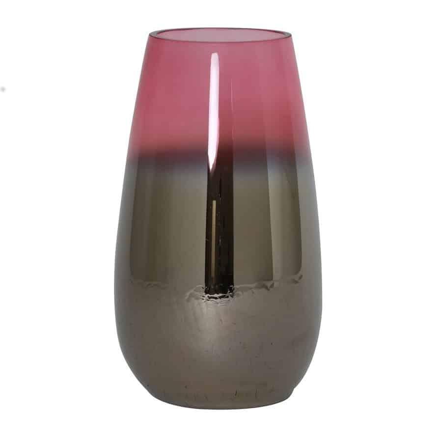 Windlicht Glas Dekorieren Good Dekoration Kerzen Und