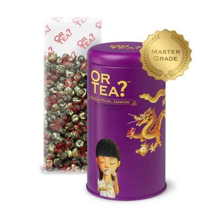 dragon-pearl-or-tea-gruener-tee-jasimin