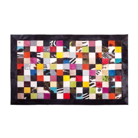 fell-teppich-multicolor-bunt-120x180-fellhof
