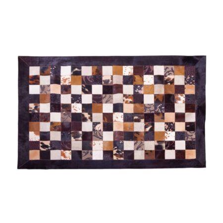 fell-teppich-patchwork-braun-120x180-mullticolor