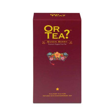 fruechtetee-nachfuellpack-queen-berry-or-tea