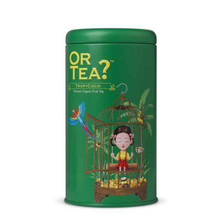 fruechtetee-tropicoco-loser-tee-or-tea