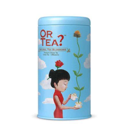 gruener-tee-lose-or-tea-natural-tea-blossoms