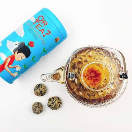 gruener-tee-or-tea-natural-tea-blossoms