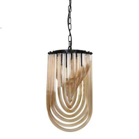 haengeleuchte-arabella-glas-amber-30cm