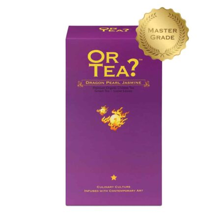 nachfuellpack-or-tea-dragon-pearl-jasmine-gruener-tee