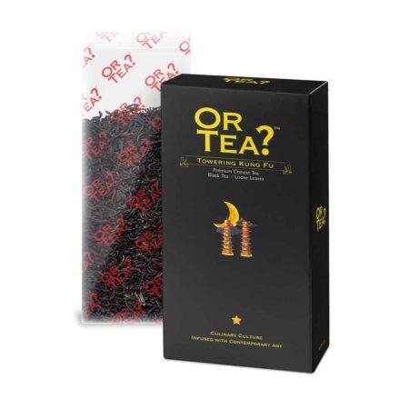 nachfuelpack-schwarzer-tee-or-tea