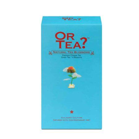 natural-tea-blossom-nachfuellpack-or-tea