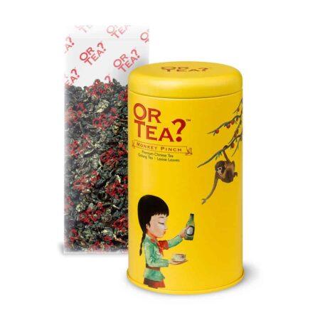 oolong-tee-monkey-pinch-or-tea-teedose