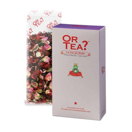 or-tea-la-vie-en-rose-nachfuellpack