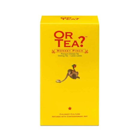 or-tea-monkey-pinch-oolong-tee-nachfuellpack