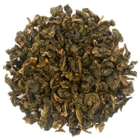 or-tea-oolong-teeblaetter-Monkey-Pinch