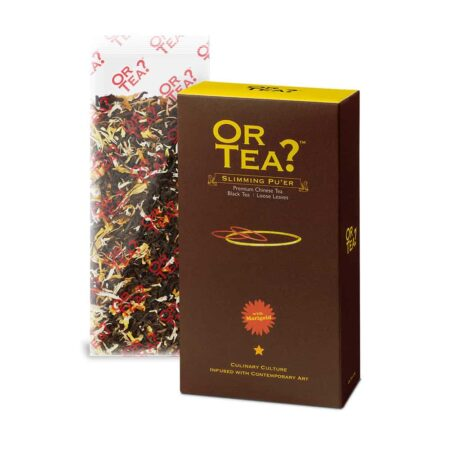 or-tea-slimming-puer-nachfuellpack