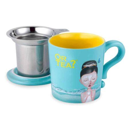 or-tea-teetasse-teesieb-tuerkis-ginseng
