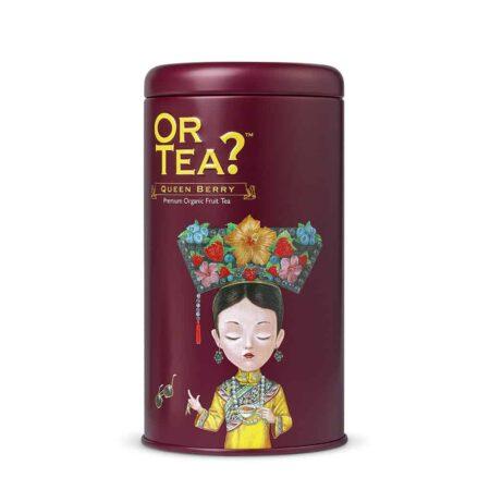 queen-berry-fruechtetee-or-tea