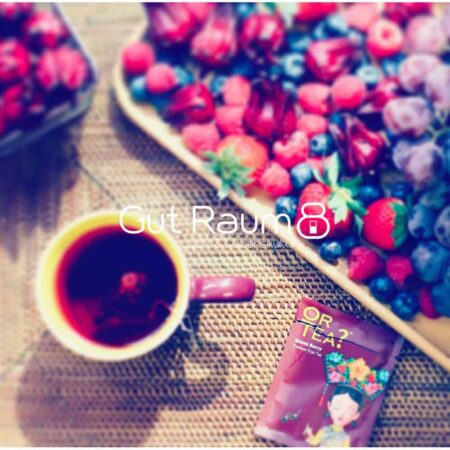 queen-berry-fruechtetee-or-tea-teebeutel-waldfruechte-gutraum8