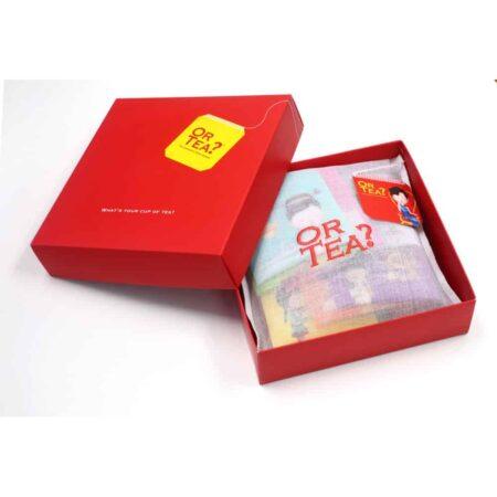 tee-geschenkbox-or-tea-teesorte