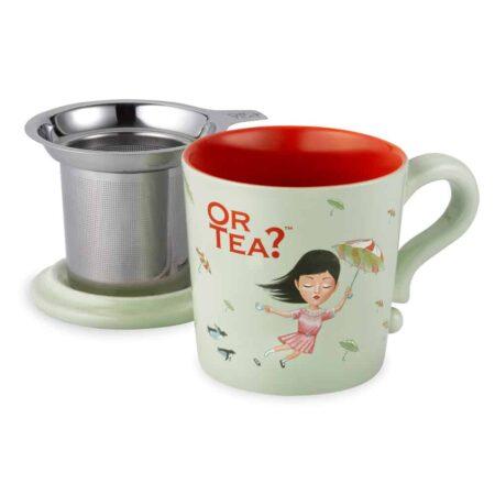 teetasse-teesieb-merry-peppermint-mint-or-tea