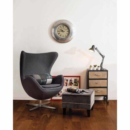 kommode-aviator-sessel-wohnzimmer
