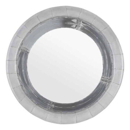 wandspiegel-aviator-rund-aluminium-silber-turbine