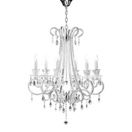 kronleuchter-grande-chandelier-glas-