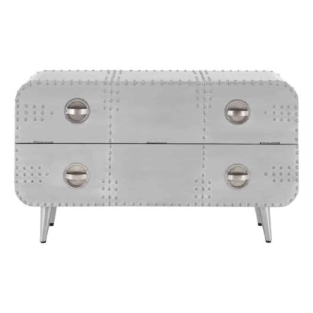 sideboard-aviator-metall-kommode