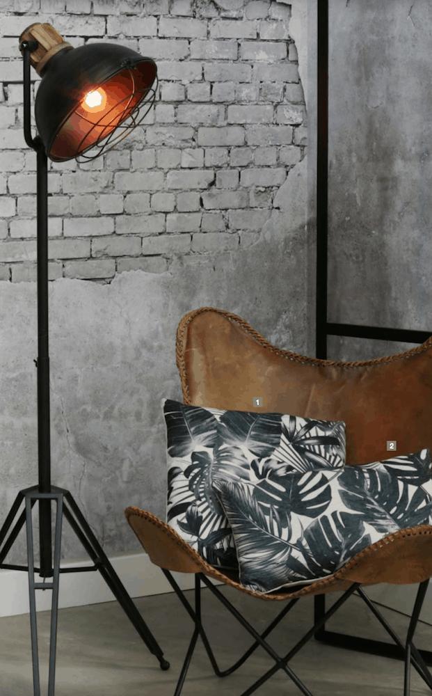 stuhl butterfly gutraum8. Black Bedroom Furniture Sets. Home Design Ideas