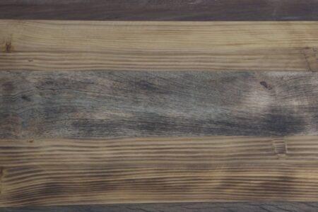 Tischplatte DIVAN