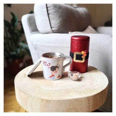 tee-teetasse-weihnachten