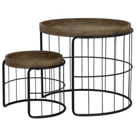 besondere m bel von light living gutraum8 inneneinrichtung. Black Bedroom Furniture Sets. Home Design Ideas
