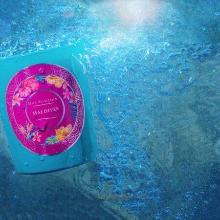 duftkerze-max-benjamin-maldives