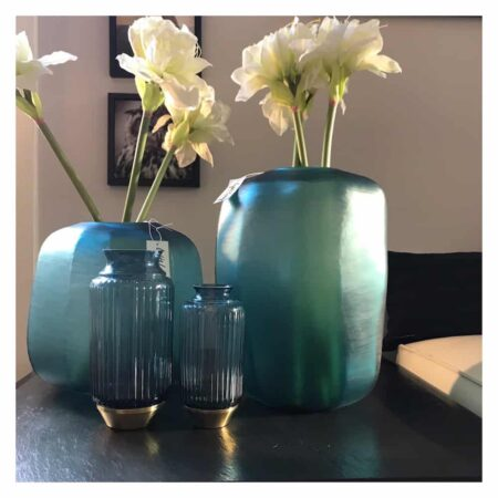Vase Dekoration