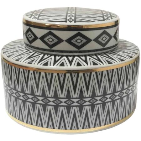 besondere wohnaccessoires dekoration gutraum8. Black Bedroom Furniture Sets. Home Design Ideas